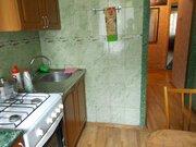 2-хкомнатная квартира с ремонтом - Фото 5