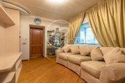 Для любителей эксклюзивной, комфортной жизни в городской роскоши больш, Купить квартиру в Москве по недорогой цене, ID объекта - 329631531 - Фото 23