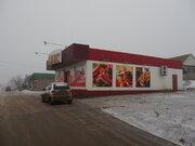 Продажа магазина, св. назначение, 179.7 м2, Харабали - Фото 2