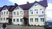 Квартира по адресу бульвар Героев Труда - Фото 2