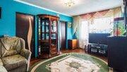 3 300 000 Руб., 4 к квартира с хорошим ремонтом и мебелью, Купить квартиру в Краснодаре по недорогой цене, ID объекта - 317932193 - Фото 8