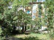 1 200 Руб., Квартиры посуточно, Квартиры посуточно в Ангарске, ID объекта - 300622517 - Фото 9