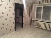2к квартира после капитального ремонта - Фото 3