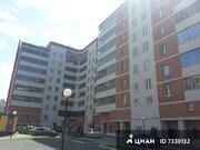 Продаю5комнатнуюквартиру, Самара, улица Чкалова, 72