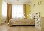 Продажа квартиры под ключ Дружбы 4 - Фото 3