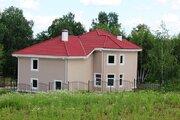 Продается кирпичный дом в д.Спас-Каменка - Фото 3