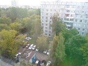 Продажа квартиры, Владивосток, Ул. Никифорова
