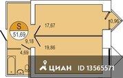 Продаю2комнатнуюквартиру, Архангельск, набережная Северной Двины, .