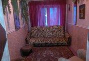 Сдаётся комната в малонаселённой квартире.Комната чистая, уютная. Окно ., Снять комнату в Ярославле, ID объекта - 700652007 - Фото 2