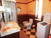 Аренда трёхкомнатного дома в Ливадии, Аренда домов и коттеджей в Ялте, ID объекта - 503518016 - Фото 19