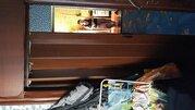 1 400 000 Руб., Продажа квартиры, Пятигорск, Ул. Федько, Купить квартиру в Пятигорске по недорогой цене, ID объекта - 310584993 - Фото 16