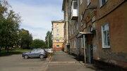Продажа однокомнатной сталинки в Кировском районе Кемерово - Фото 2
