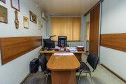 Офисное помещение, 427.6 м2, Продажа офисов в Воронеже, ID объекта - 600988424 - Фото 3