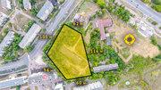 Земельный участок общей площадью 123 сотки (1,23 Га) в г. Саранск - Фото 3