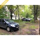 Пермь, Мензелинская, 7, Купить квартиру в Перми по недорогой цене, ID объекта - 321871602 - Фото 2