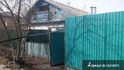 Продаючасть дома, Челябинск, Бийская улица, 6