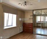Продажа квартир ул. Ноградская