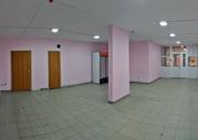 Торговое помещение 80 кв.м. - Фото 3