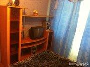 Продажа квартир ул. Сулимова
