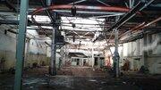 Продам производственный комплекс в Ижевске - Фото 2