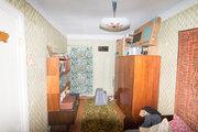1 520 000 Руб., Квартира, ул. Чкалова, д.49, Продажа квартир в Ярославле, ID объекта - 329803477 - Фото 4