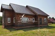 Купить дом ул. Октябрьская