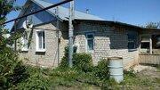 Продажа дома, Обшаровка, Приволжский район, Ул. Молодежная - Фото 1