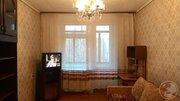 2-квартира 48 м на 4/9-эт. Щелково Жуковского 2