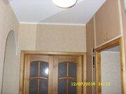 Продажа квартиры, Курган, Ул. Красина, Продажа квартир в Кургане, ID объекта - 330124633 - Фото 5
