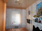 2 150 000 Руб., Продаю благоустроенный дом на 14 -й Амурской, Продажа домов и коттеджей в Омске, ID объекта - 502748590 - Фото 7