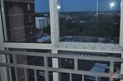 1-к квартира, 45 м, 17/22 эт. г. Щелково, ул. Заречная д. 8 к2 - Фото 4