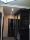 2-х кв с ремонтом, Продажа квартир в Ессентуках, ID объекта - 322665500 - Фото 34