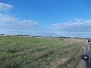 Золотухинский р-н земельный участок - Фото 2