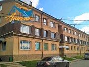 1 комнатная квартира в Обнинске, Купить квартиру в Обнинске по недорогой цене, ID объекта - 324775777 - Фото 13