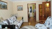 Продается 4-х комнатная квартира в г.Александров р-он Черемушки (ул.Ко - Фото 4