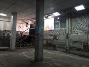 Продажа офиса, Уфа, Ул. Менделеева, Продажа офисов в Уфе, ID объекта - 601249803 - Фото 7