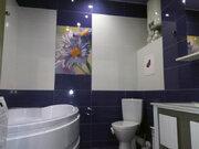 Продается 1-комнатная квартира, ул. Измайлова, Купить квартиру в Пензе по недорогой цене, ID объекта - 326041185 - Фото 11