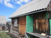 230 000 Руб., Дача в районе Лукино, Продажа домов и коттеджей в Кургане, ID объекта - 503817933 - Фото 1