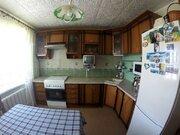 Продается 3 комнатная квартира с хорошим ремонтом - Фото 3