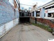 Предложение без комиссии, Аренда склада в Щербинке, ID объекта - 900277047 - Фото 16