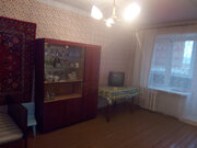 Собинский р-он, Собинка г, Мира ул, д.4, 1-комнатная квартира на ., Купить квартиру в Собинке по недорогой цене, ID объекта - 325450209 - Фото 10