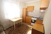 Продаётся 1-к квартира в районе Мальково. - Фото 4