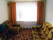 Продается комната с ок, ул. Ульяновская, Купить комнату в квартире Пензы недорого, ID объекта - 700776084 - Фото 2