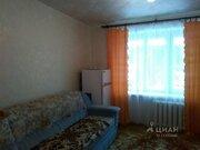 Продажа комнат в Кирово-Чепецке