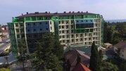 Продажа квартиры, Сочи, Ул. Белорусская