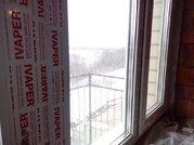 Продажа квартиры, Вологда, Ул. Сосновая, Купить квартиру в Вологде по недорогой цене, ID объекта - 329442111 - Фото 4