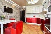 Продажа квартиры, Краснодар, Ул. Дальняя - Фото 1
