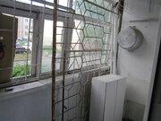4-комн. в Шевелевке, Купить квартиру в Кургане по недорогой цене, ID объекта - 330421091 - Фото 8