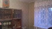 Продажа квартир ул. Красных Партизан