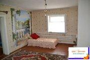 Продается 1-этажный дом, Андреево-Мелентьево